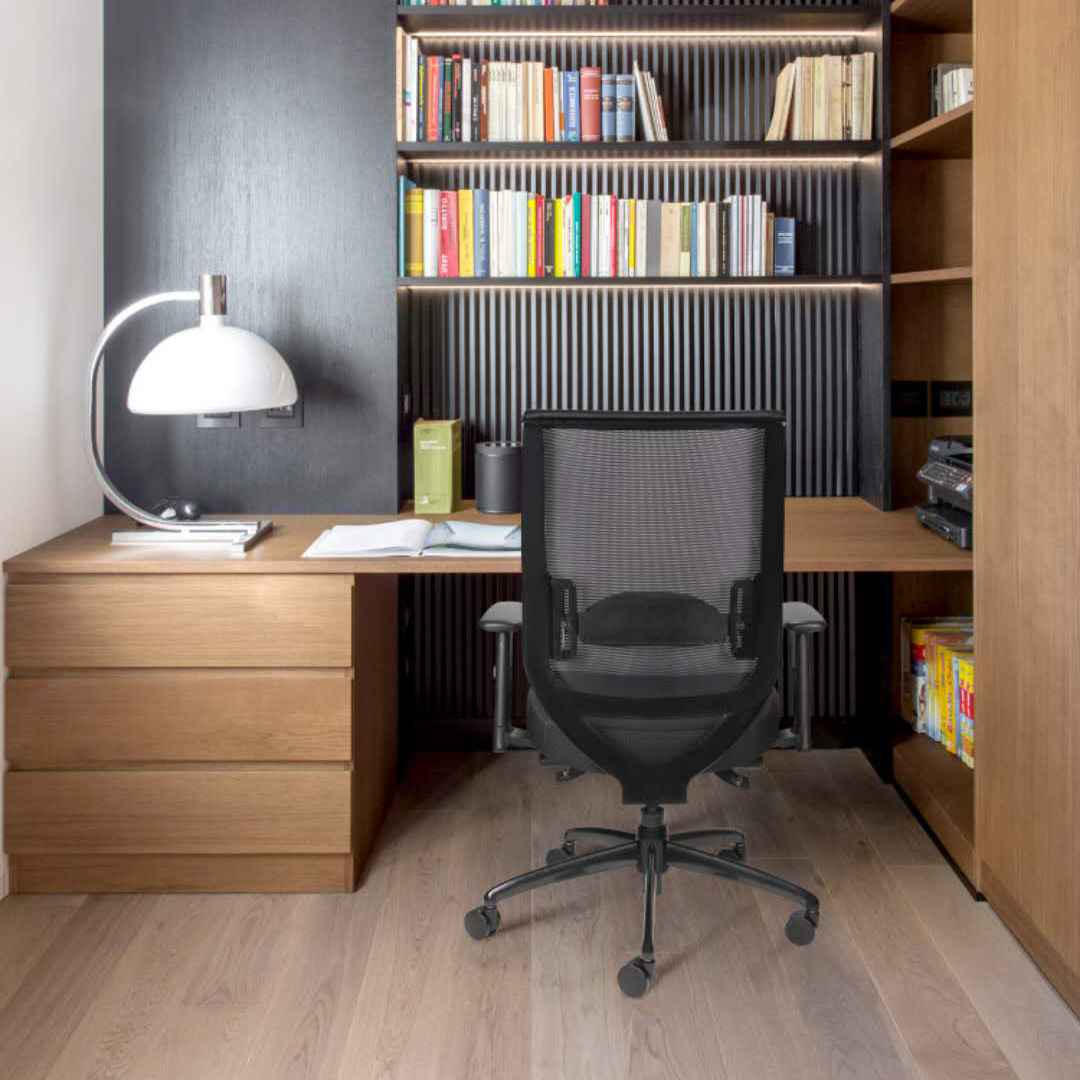 Nifty Home Office Chair