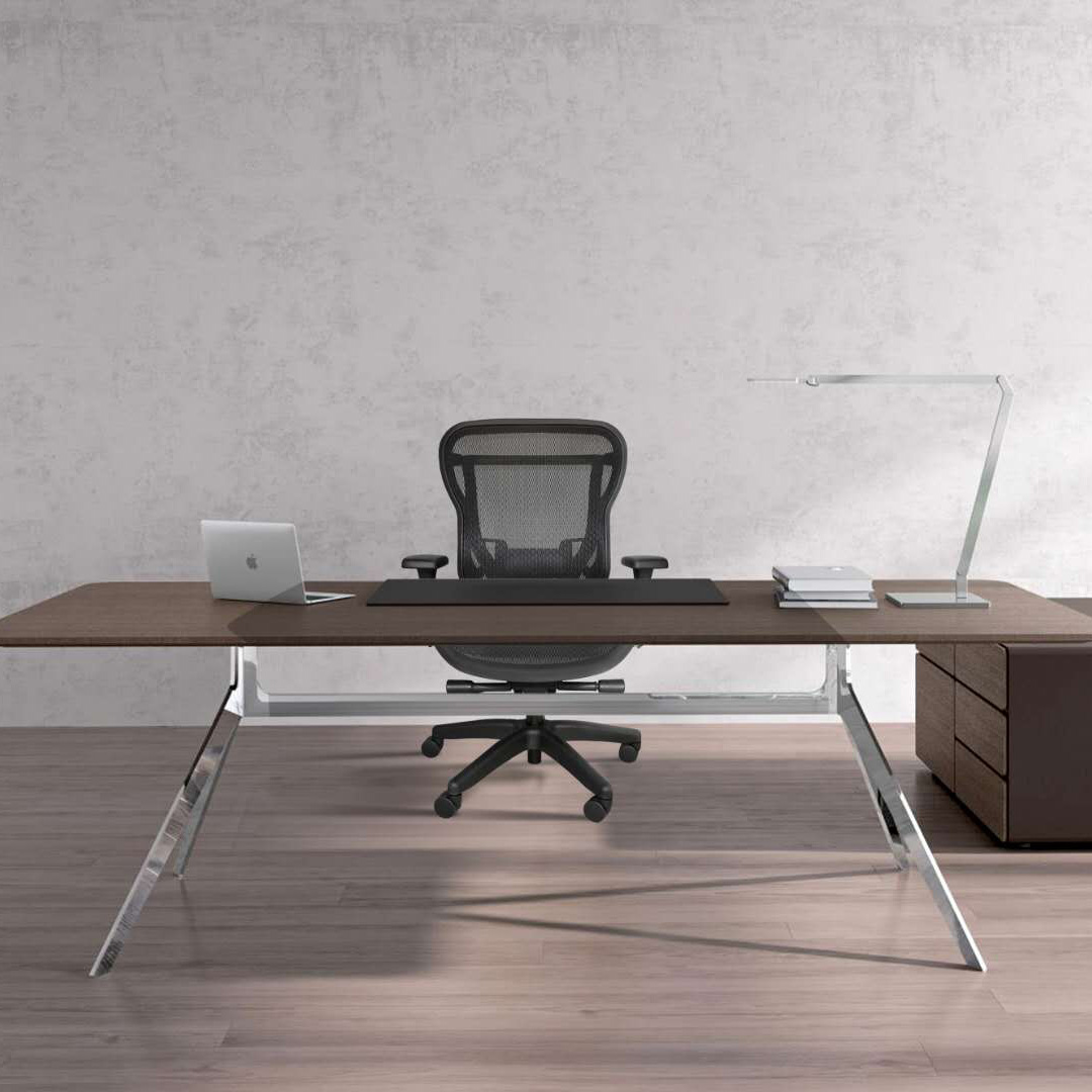 Rika Office Chair