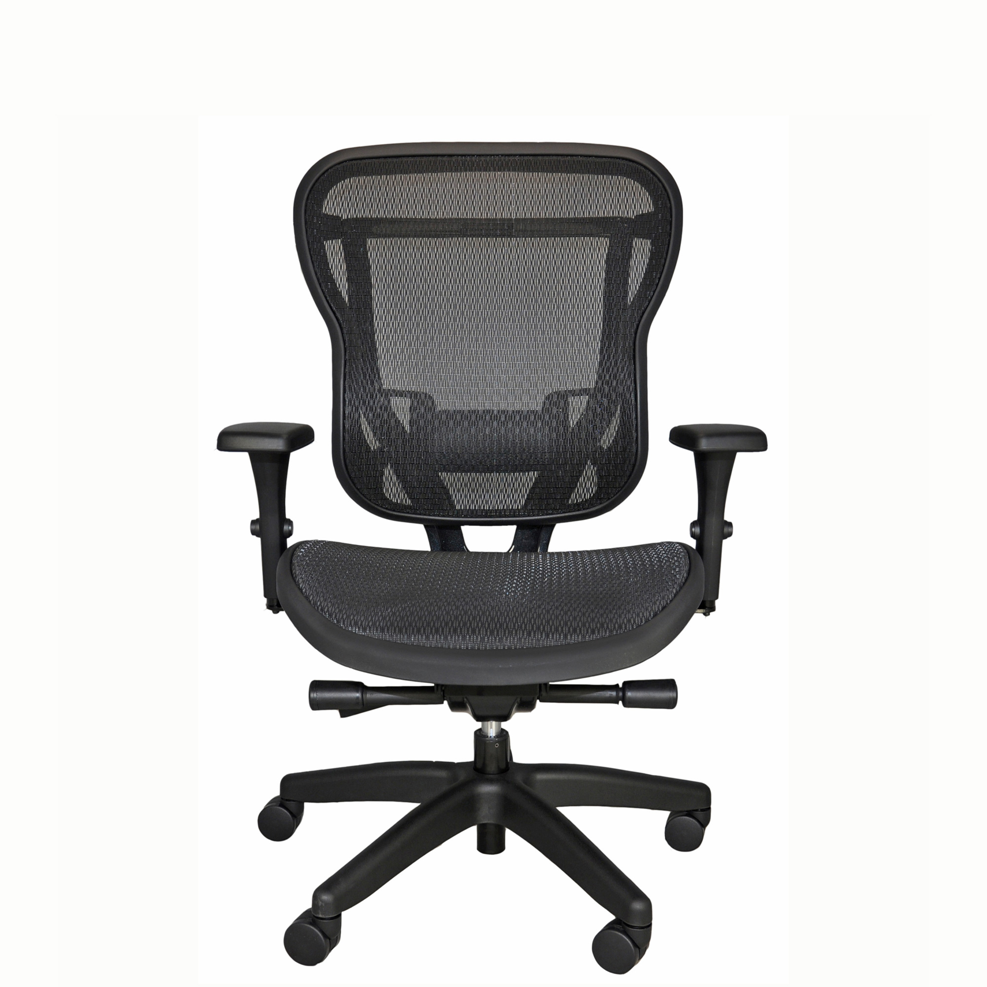 RIka Home Office Chair