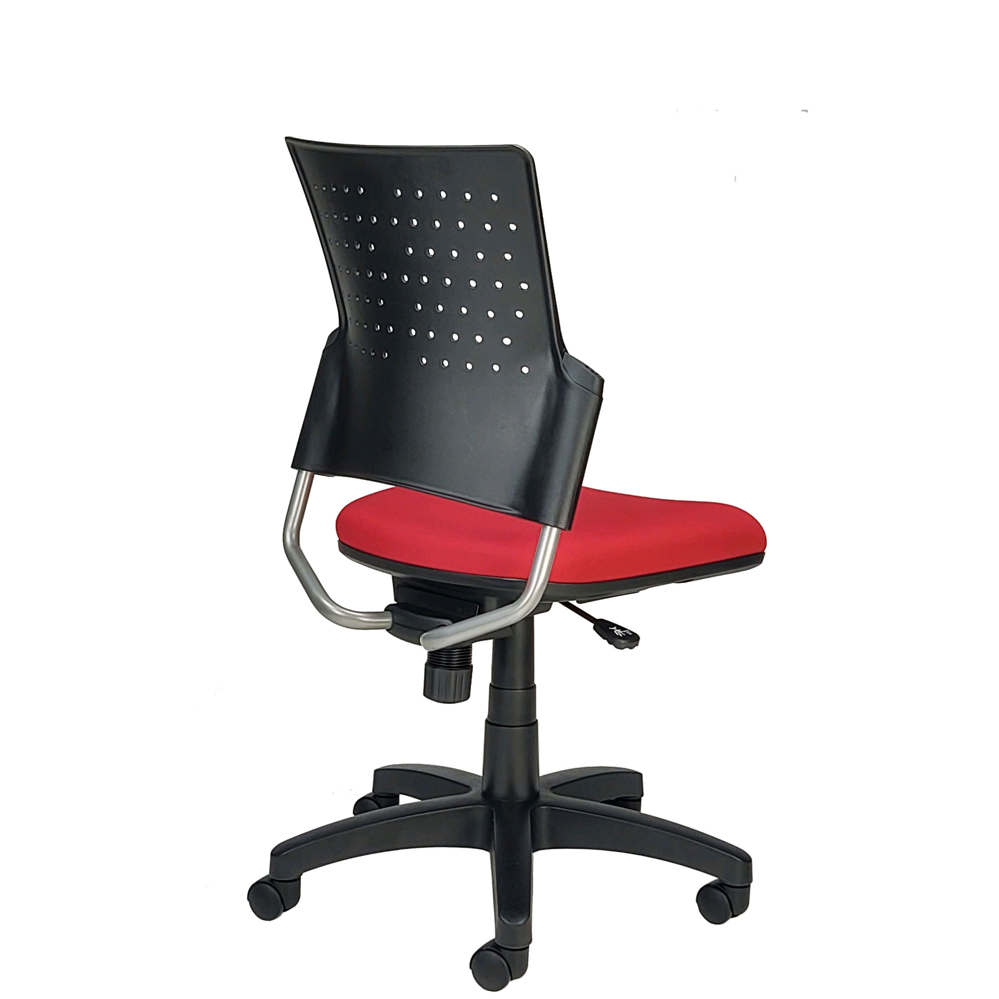 """Snap"" Chair For Home Office"