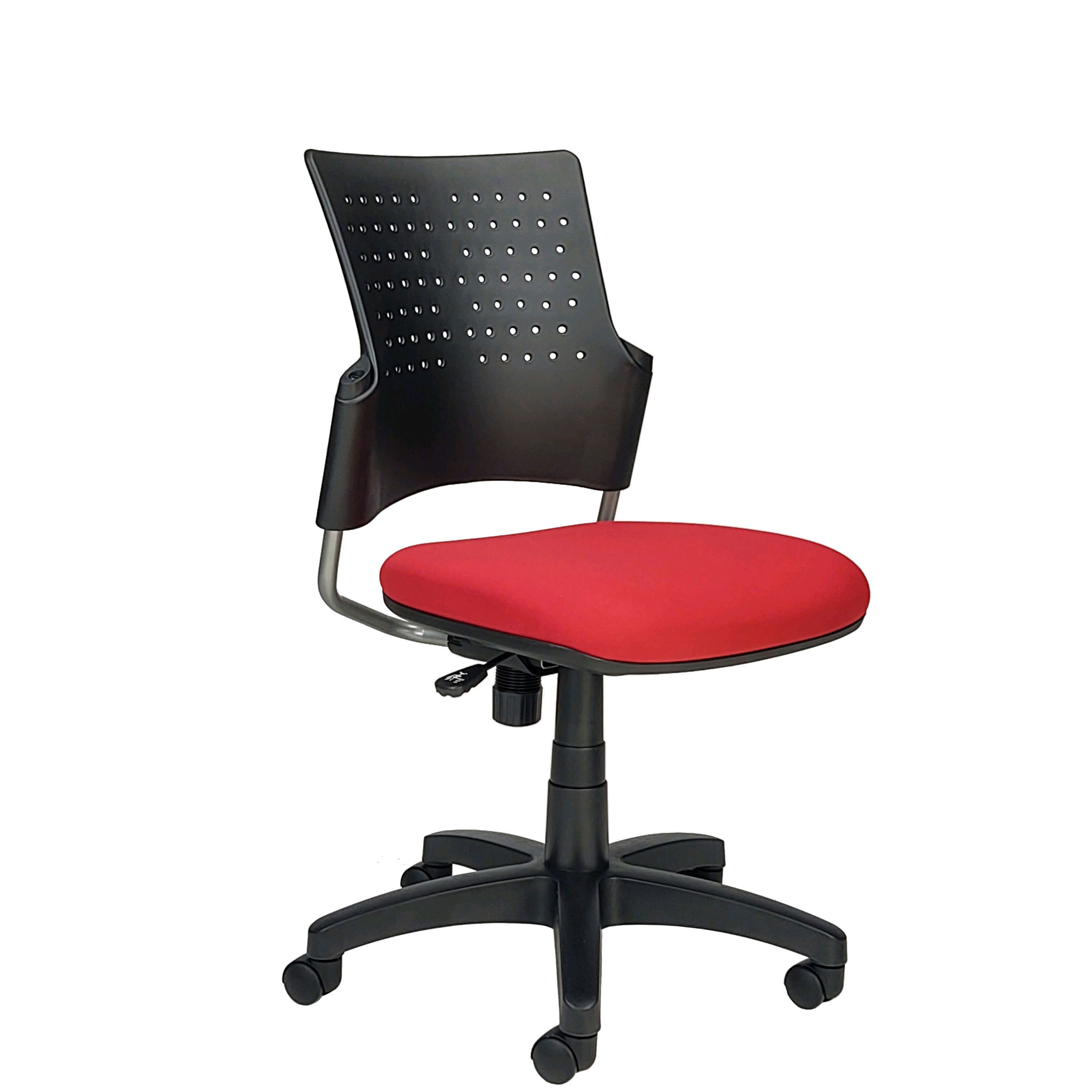 """Snap"" Chair For Bedroom Office"