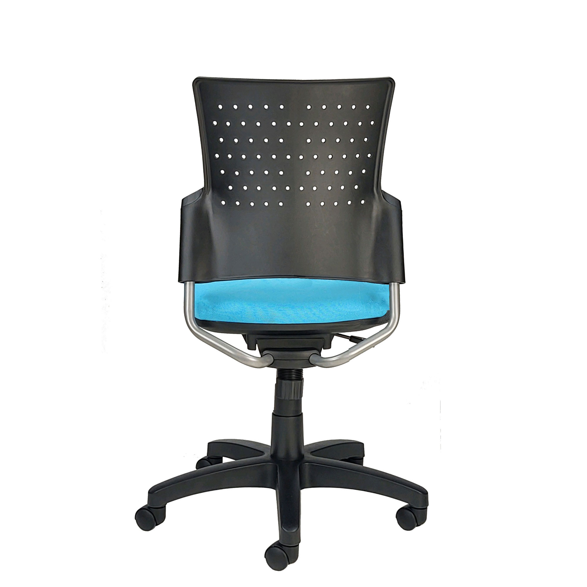 Small Chair For Home Office