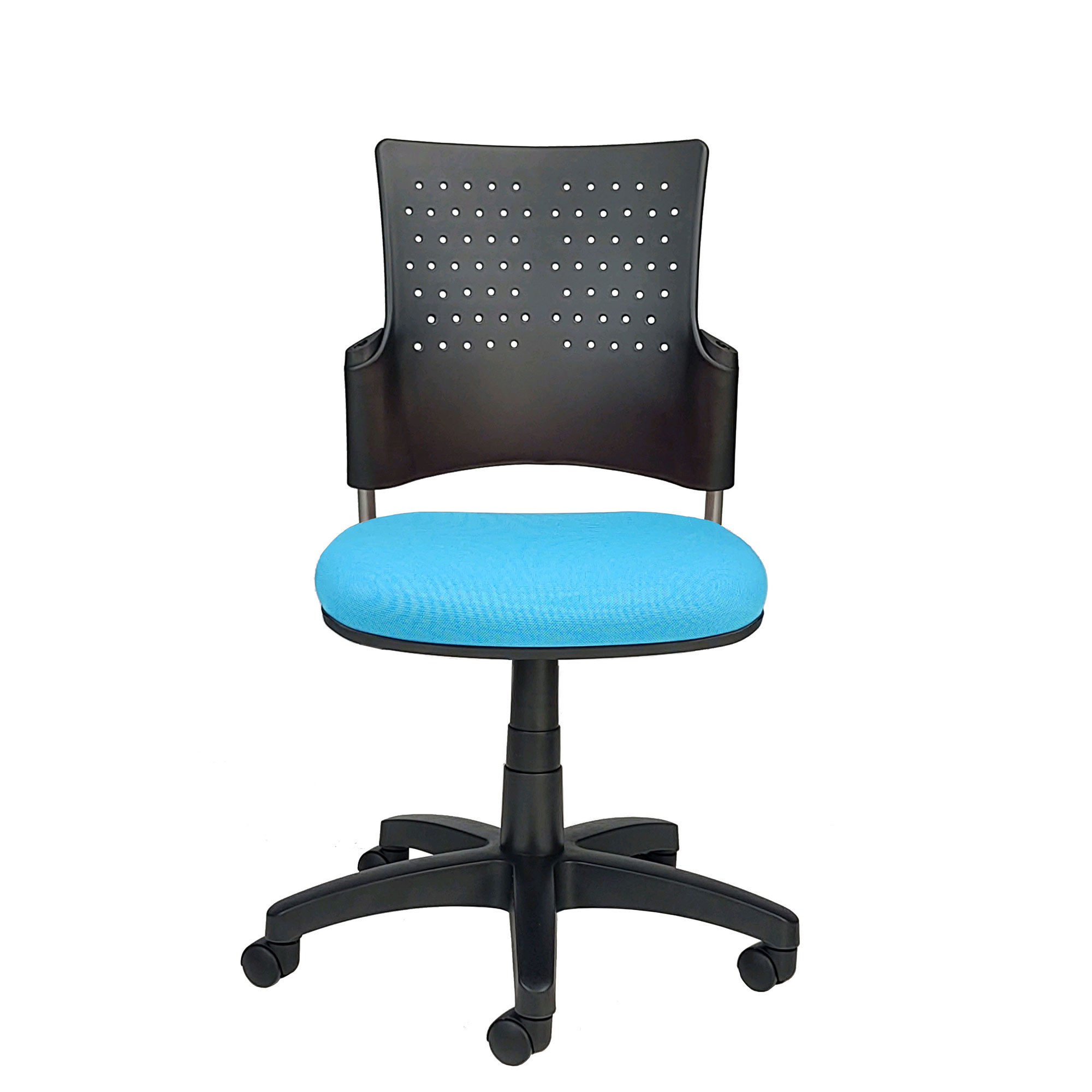 Snap Chair for small offices