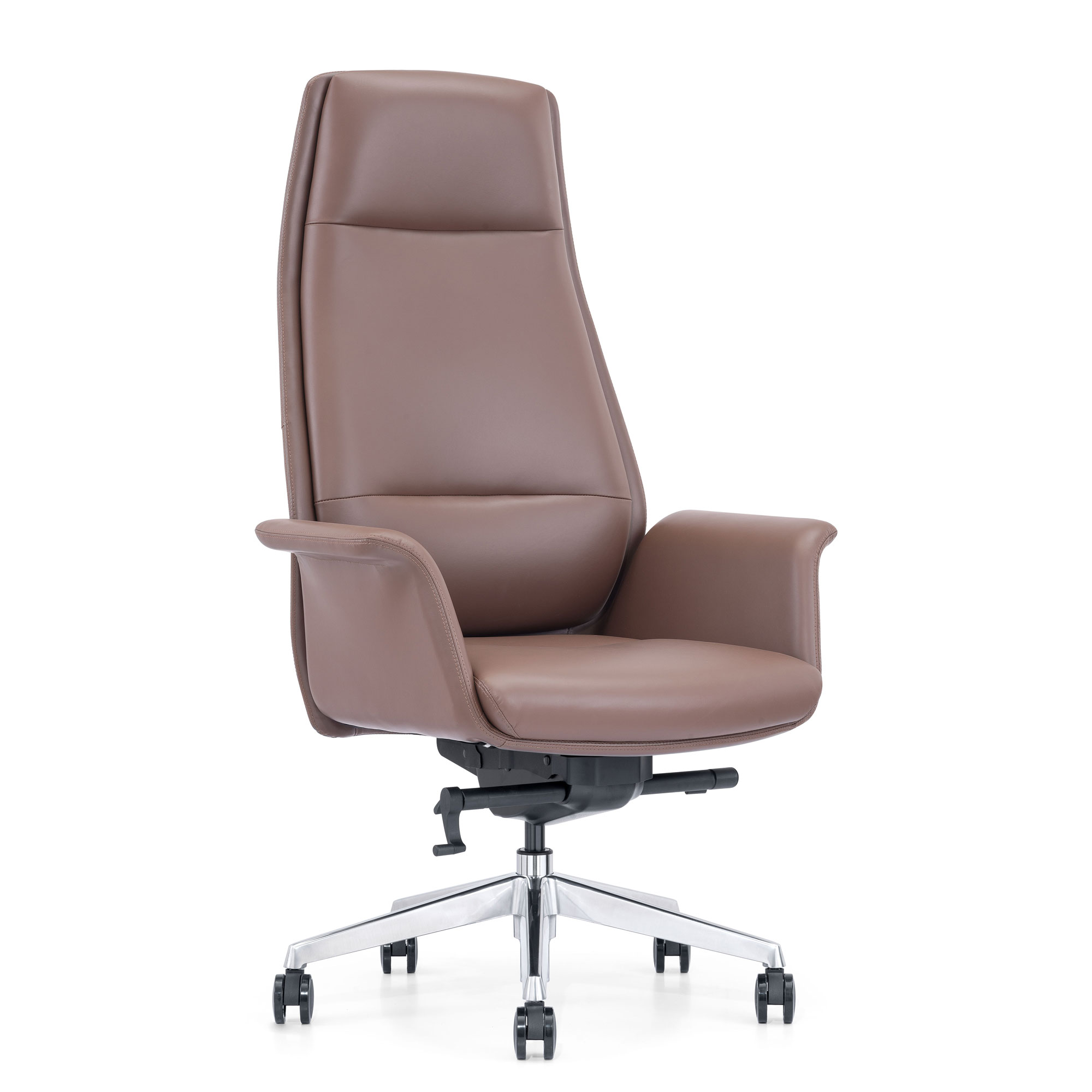 Best Home Office Chair for Executives