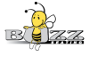cropped-buzz-seating-logo.png