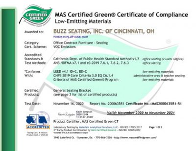 mas-green-certificate
